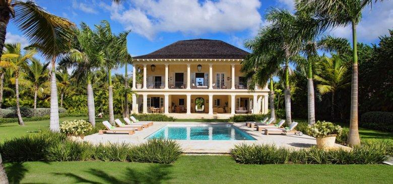 Puntacana eco friendly Vacation Rental