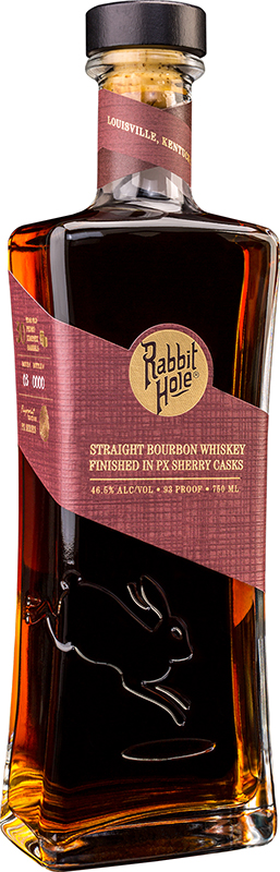 Rabbit Hole Whiskey gift ideas