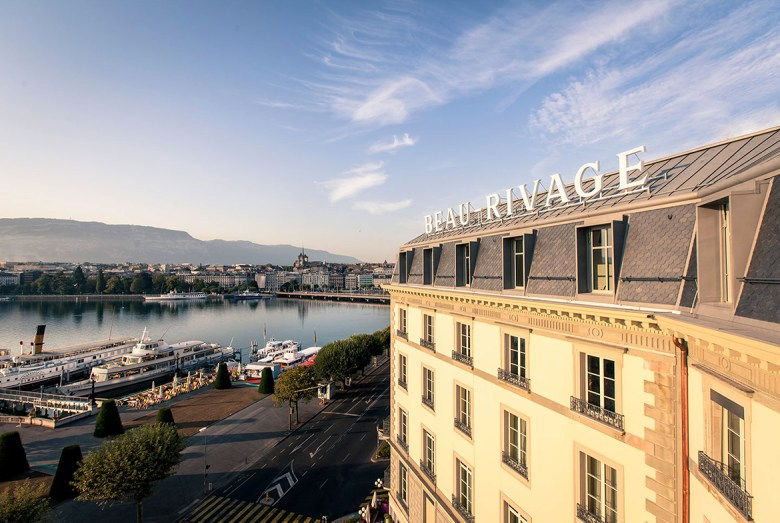 Beau-Rivage-Hotel-Geneva