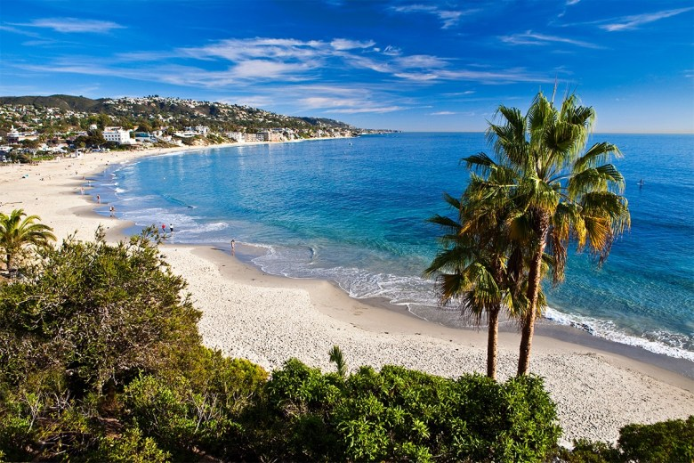 Laguna Beach Montage Resort