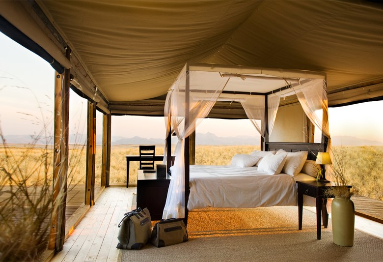 South African Safari Impact Destinations best experiential gifts