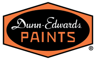 dunn-ed