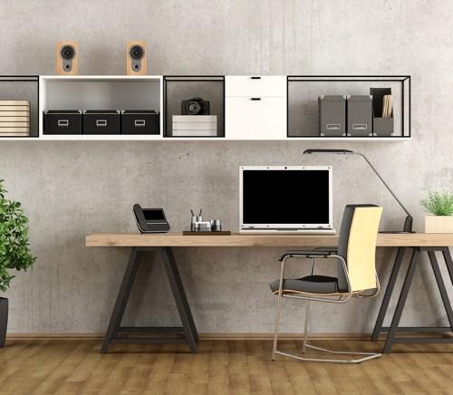 best home office tech 2020