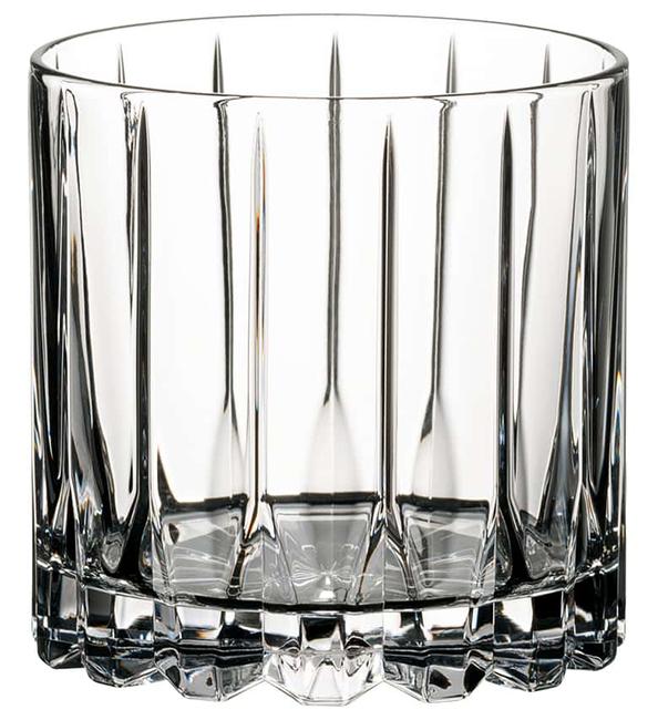 valentine gift idea Reidel glasses