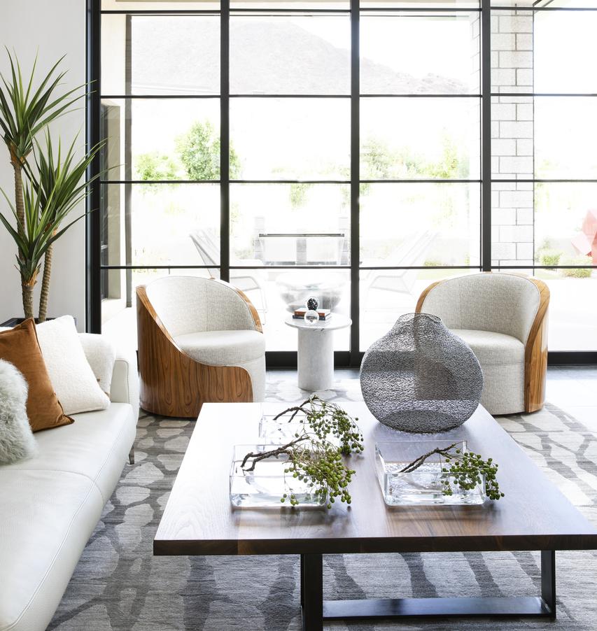 IMI Design Interior Design Scottsdale