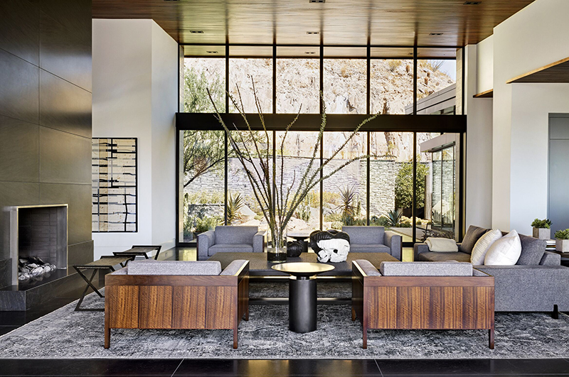 IMI Design Scottsdale