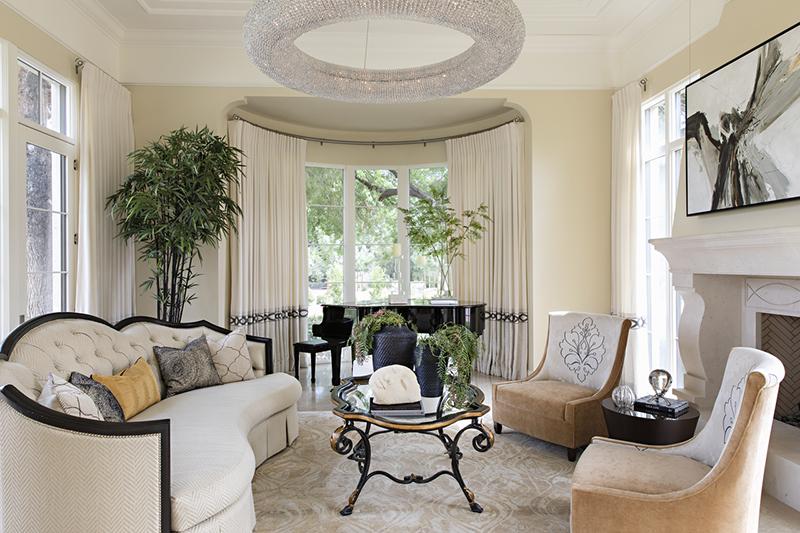 Scottsdale firm IMI Design