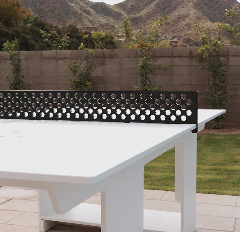ICONIC HAUS outdoor living