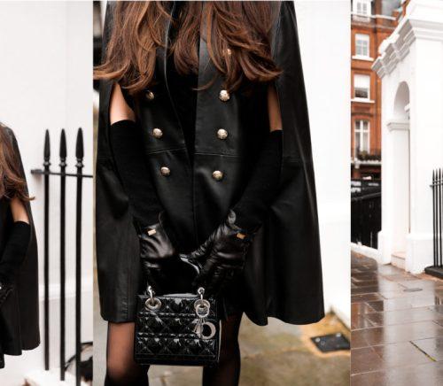 LiaMo modern fashion design