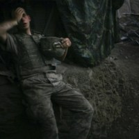 Tim Hetherington (1970-2011)
