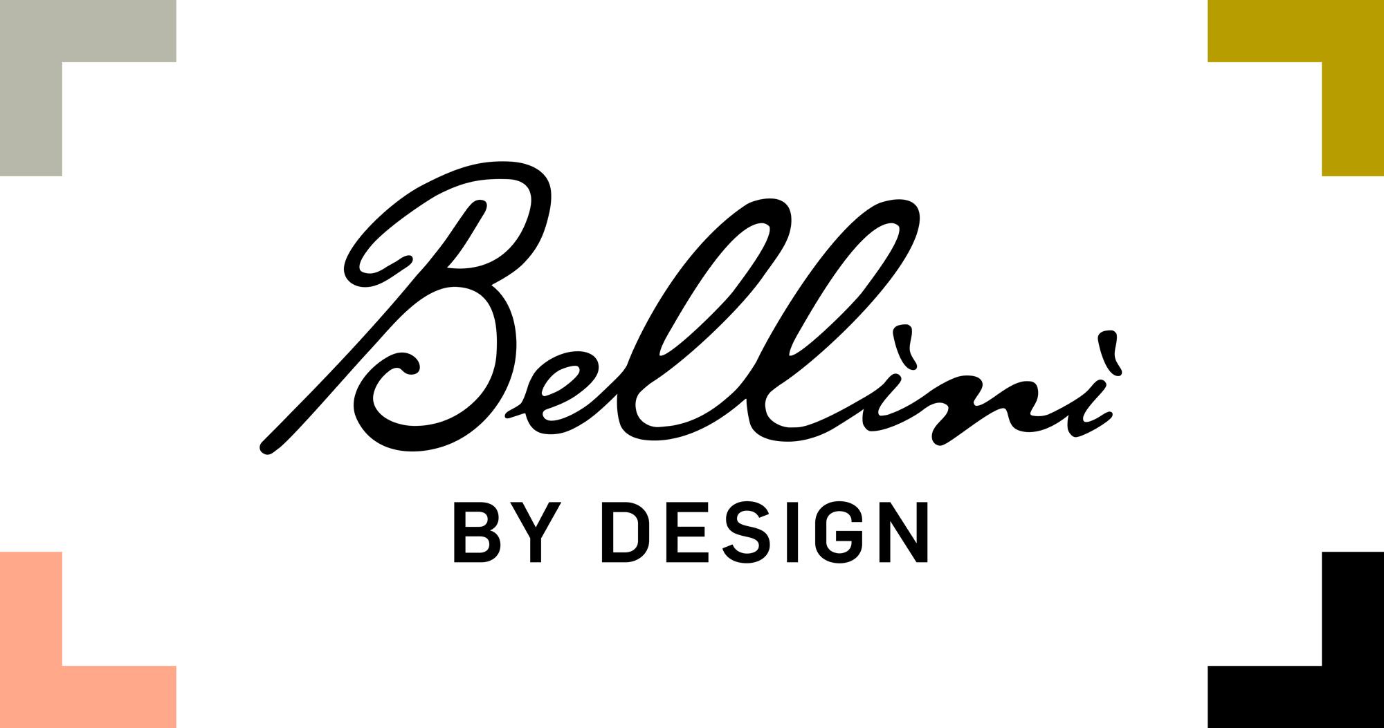 BelliniLogo_CMYK