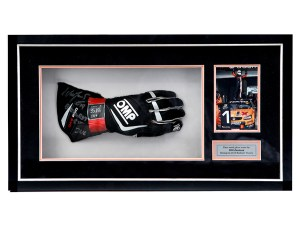 bathurst-glove-framed