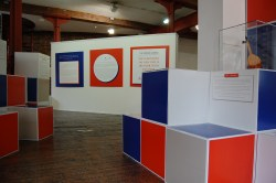 Exhibition introduction