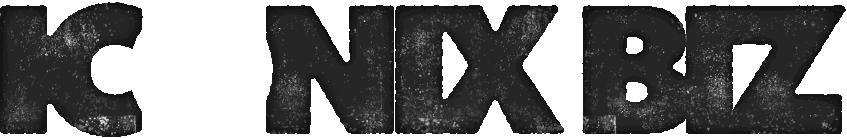 logo-noglobe