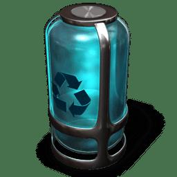 recycle fantastic - Иконки(.png) - Иконки на рабочий стол ...