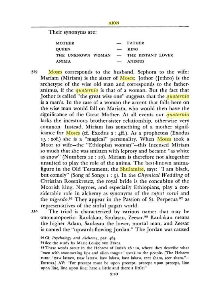 jung aion page 210 etc. moses shulamite quaternio (2017_04_29 02_40_41 utc)
