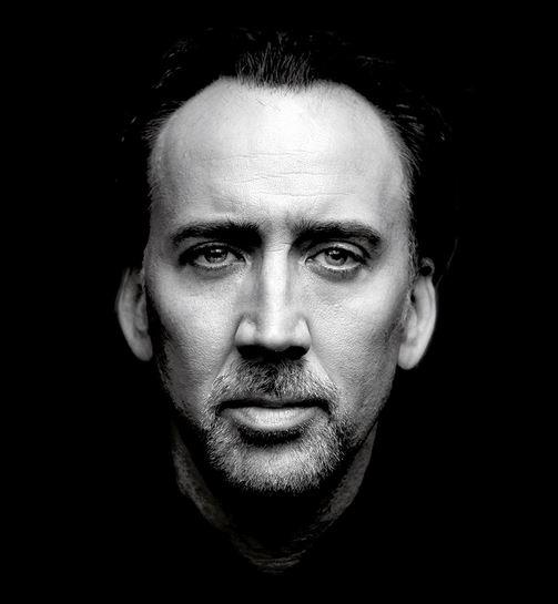 Nicolas Cage (black and white).JPG