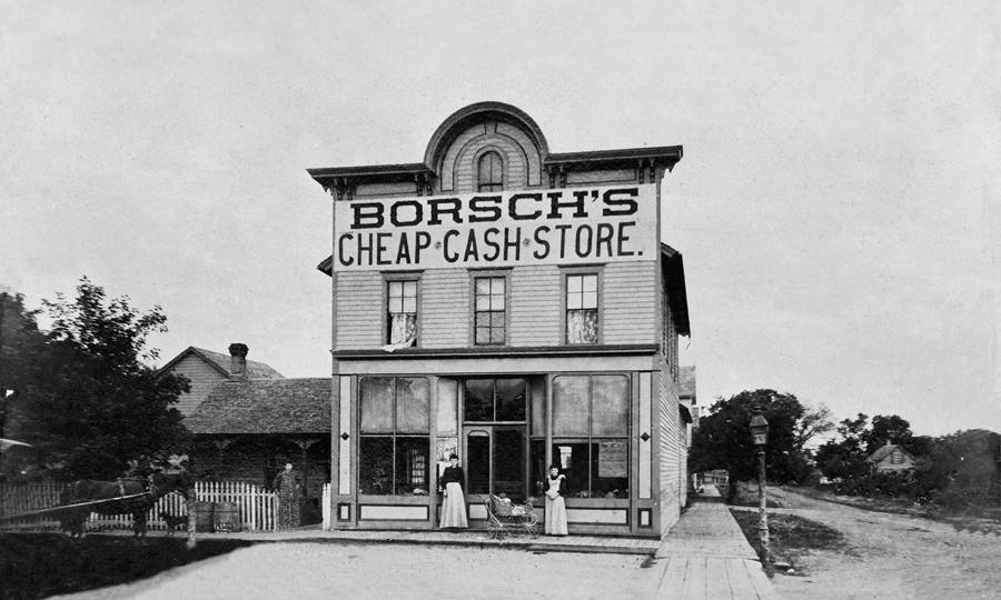 borsch-cheap-cash-store