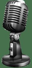 vintage-mic