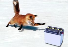 fox-battery