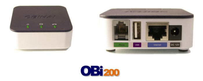 Obihai200-f-b
