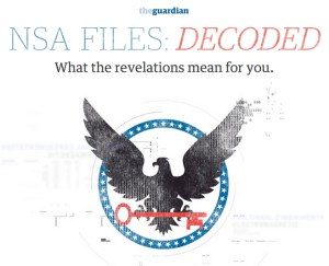 guardian-nsa-files-decoded