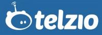 Visit Telzio