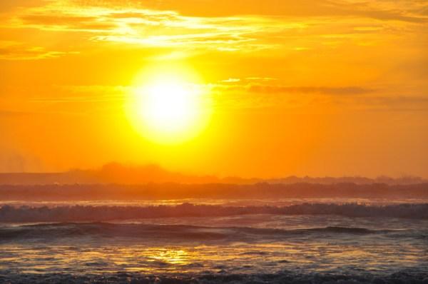 bright-sun