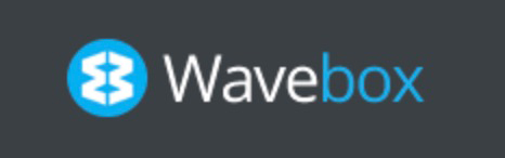 Wavebox - Finally   All Of My Web Apps In One Place! - Connecting