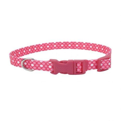 collar para perros calidad resistente