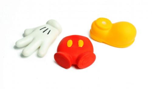juguete disney iconos iconopet