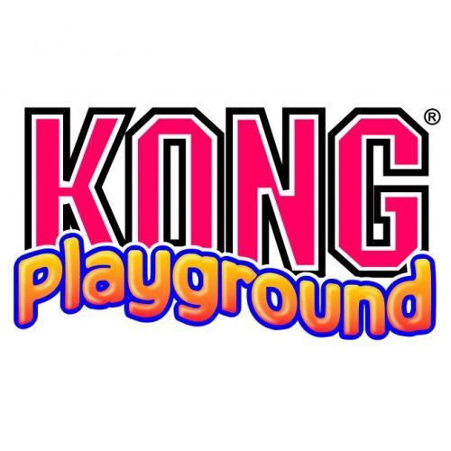 KONG GATO GIMNASIO PLAYGROUND
