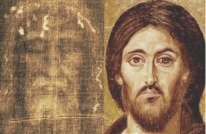 02 Confrontación con la Sabana Santa. - copia