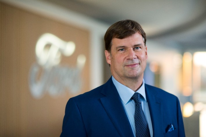 Jim_Farley_ford