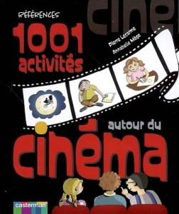 1001-cine