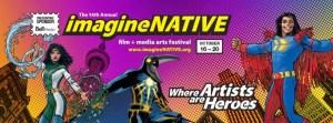 Imaginative2013