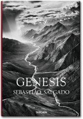 Salgado - Genesis