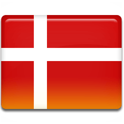 https://i1.wp.com/icons.iconarchive.com/icons/custom-icon-design/flag-2/256/Denmark-Flag-icon.png