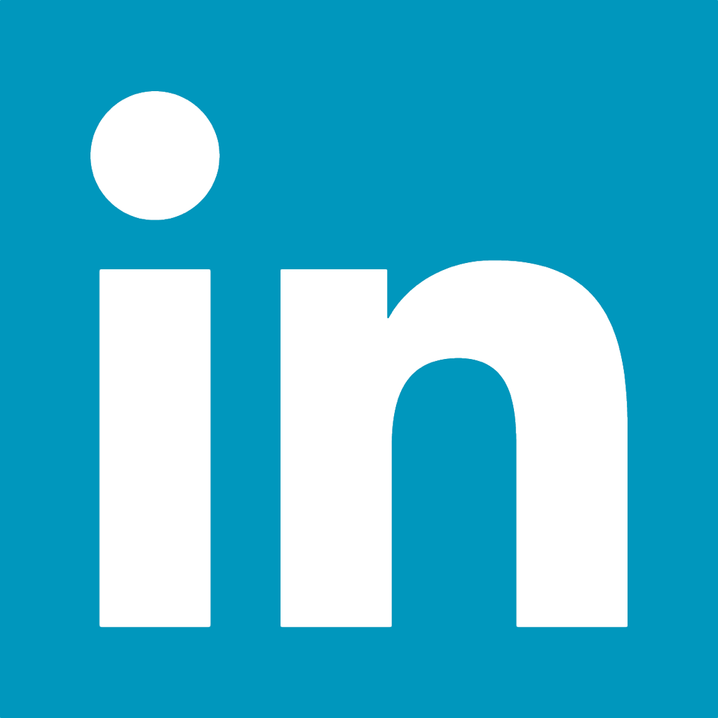 Emilia Asim on LinkedIn