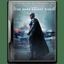 """Résultat de recherche d'images pour """"The Dark Knight Rises"""""""