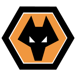 Image result for wolverhampton logo png icon