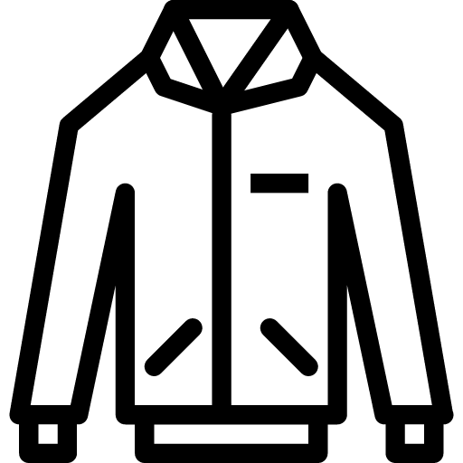 Image result for jacket icon png