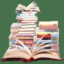 Books 1 icon