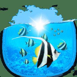 Seperti Ikan Berenang, Pantang Mundur ke Belakang