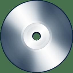 Image result for disk