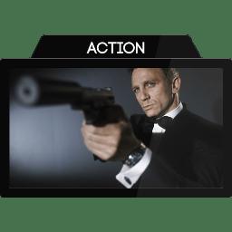 Action Icon   Movie Folder Iconset   lajonard