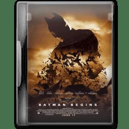 """Résultat de recherche d'images pour """"Batman Begins"""""""