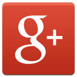 Image result for google plus icon