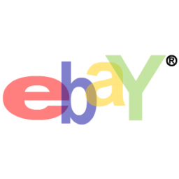 Ebay Icon Popular Sites Iconset Sykonist