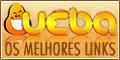 http://ueba.com.br/